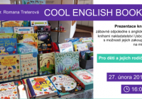Cool English Books