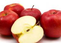 Jablečné slavnosti na náměstí města Most