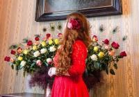 Svátky růží - Zámek Opočno