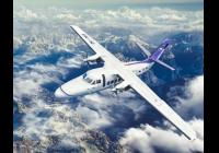 Den otevřených dveří v Aircaft Industries