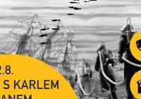Den s Karlem Zemanem / Vynález zkázy