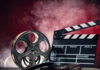 Dětský filmový a televizní festival Oty Hofmana - Ostrov