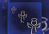 Svět Andělů - přednáška