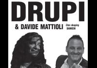 Drupi Davide Mattioli