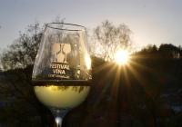 Festival vína v Českém Krumlově