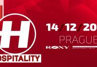 Hospitality Prague