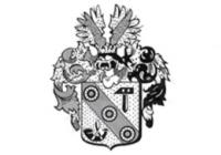 Zámek Štiřín, Kamenice
