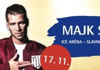 Olympia Ice Aréna - Teplice