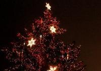 Krušnohorské Vánoce v Litvínově