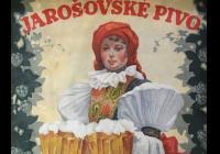 Pivo a tabáček
