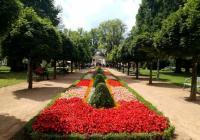 Masarykovo náměstí, Bělá pod Bezdězem