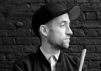 Richard Spaven Trio Mladí Ladí Jazz 2018