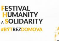 Festival Humanity a Solidarity