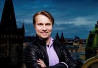 Pietari Inkinen & Pastorální