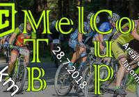 MelCon Bike Cup