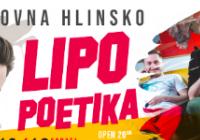 Poetika & Lipo