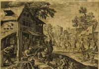 200 let Národního muzea. Hudebněhistorické oddělení představuje svoje sbírky