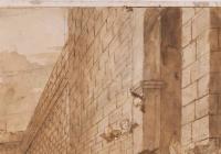 Giambattista Tiepolo a synové