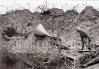 Velkou válkou k vlastnímu státu (1914 -1918 )