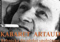 Kabaret Artaud