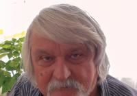 Jan Padych: Prastará tajemství