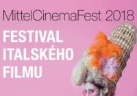 Mittel Cinema Fest 2018