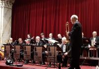 Legendy klasického jazzu & králové swingu: Glenn Miller, Frank Sinatra, Goerge Gershwin, Louis Armstrong a další ...