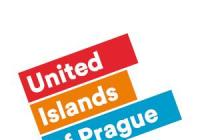 United Islands of Prague 2019