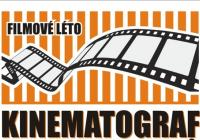 Kinematograf bratří Čadíků - Štětí