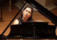 Unraveling Beethoven: Mimi Solomon & Nicholas DiEugenio