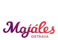 Majáles Ostrava 2018