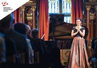Hudební festival Romantický Hrádek na Hrádku u Nechanic Přeloženo na září 2020