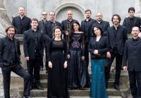 Cappella Mariana – Triumf vícehlasu