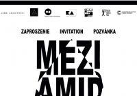 JEMS architekti – MEZI/AMID