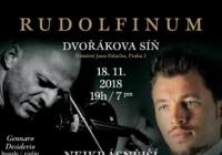 Nejkrásnější neapolské písně a melodie