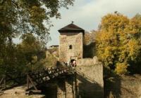 Den hradu Lukov
