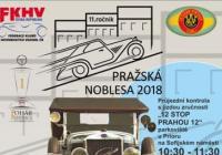 Pražská Noblesa