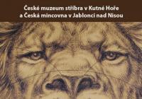 Výstava 25 let České mincovny