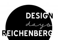 Design Days Reichenberg 2018