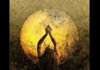 Božské ženství - transformace a léčení skrze hinduistické bohyně
