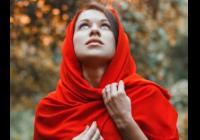 Mohendžodáro - příběh ženství