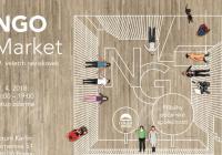 NGO Market 2018