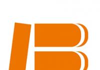 Knihkupectví Beta Dobrovský - Current programme