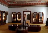 Muzeum Broumovska, Broumov
