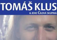 Sedmihorské léto 2018  - Tomáš Klus & jeho Cílová skupina