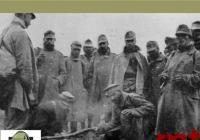 Československé legie (1914–1920)