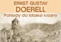 Pohledy do labské krajiny / Ernst Gustav Doerell
