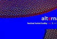 Alternativa festival 2018