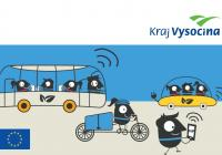 Den bez aut - Havlíčkův Brod