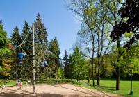 Běh městem Mladá Boleslav